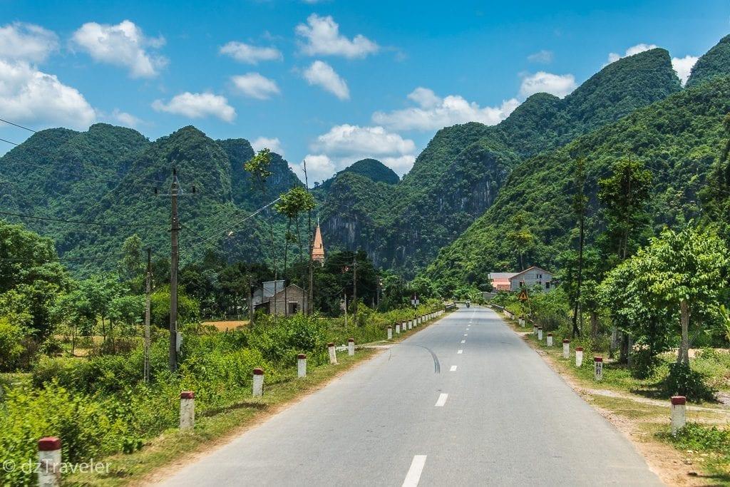 Paradise Cave, Prong Nha-Ka Bang National Park