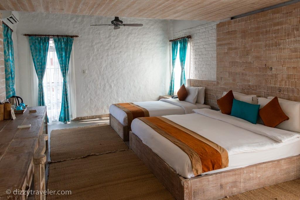 glacier-hotel